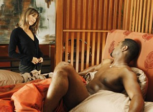 blair-underwood-nude