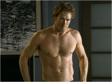 jason-lewis-shirtless-2