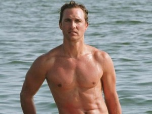 matthew_mcconaughey_shirtless_1