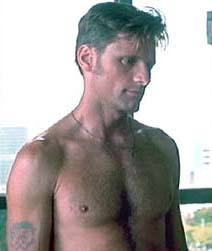 viggo-mortensen-shirtless-1