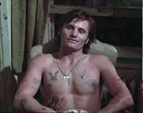 viggo-mortensen-shirtless-2