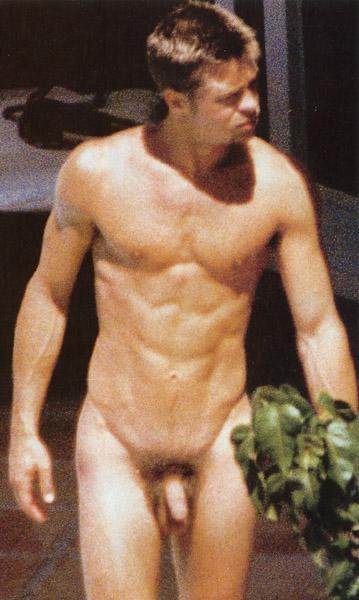 brad-pitt-nude-1 ...