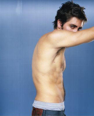 jake-gyllenhaal-shirtless-2