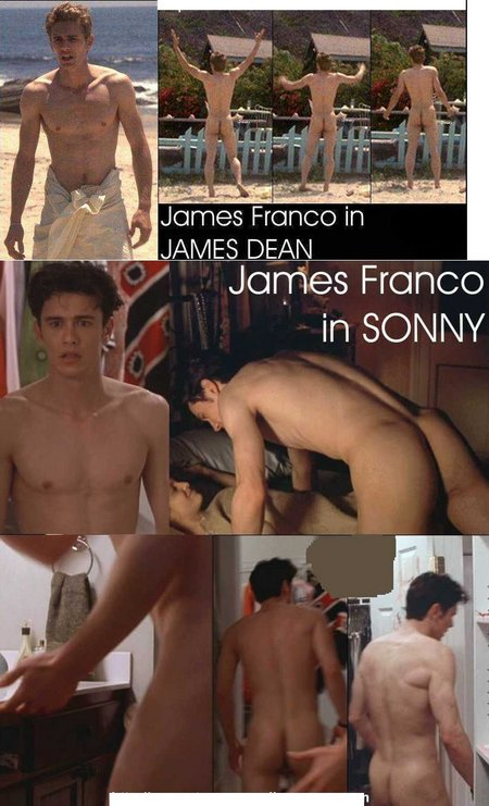 james-franco-nude