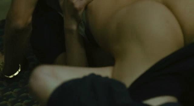 danielle brisebois nude pics