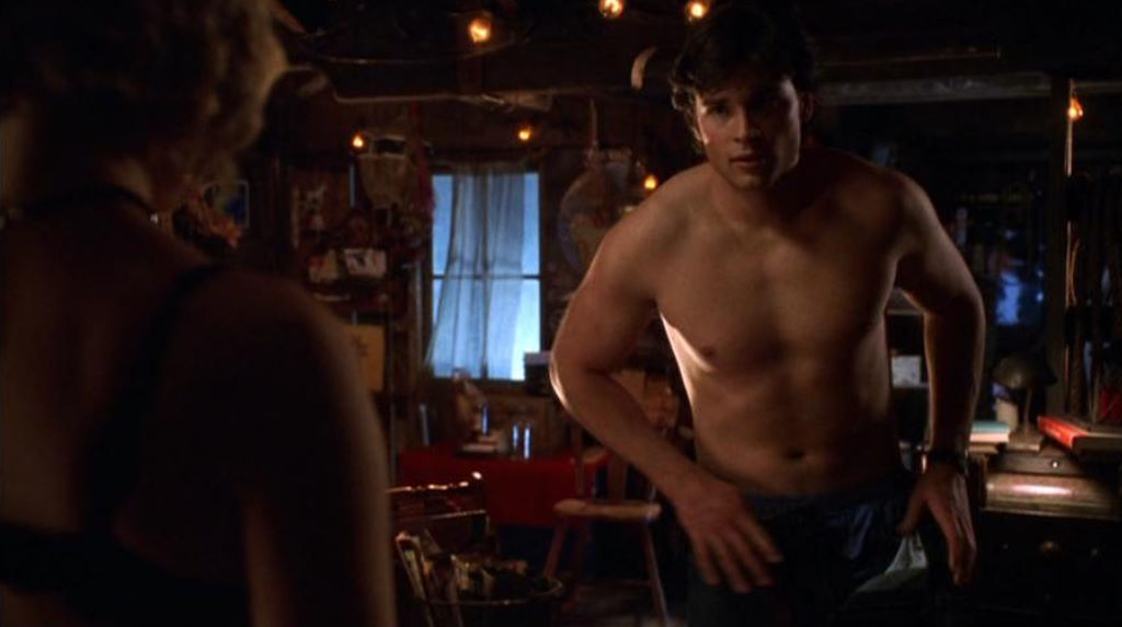 tom-welling-nude-cap-1