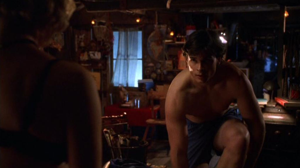 tom-welling-nude-cap-2