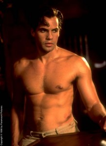 billy-zane-shirtless-1