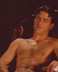 dermot-mulroney-shirtless-2