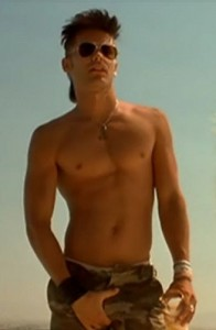 jared leto shirtless 2 196x300 Adult toys are a taboo topic of conversation and often make people feel ...