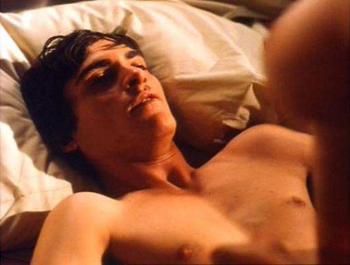 joaquin phoenix nude 11 More Free Porn: Free forced anal sex.