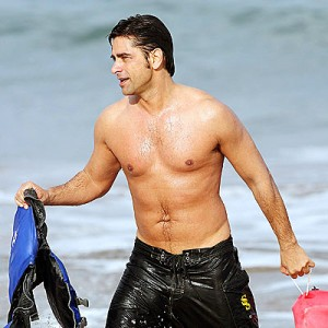 john_stamos_shirtless-1
