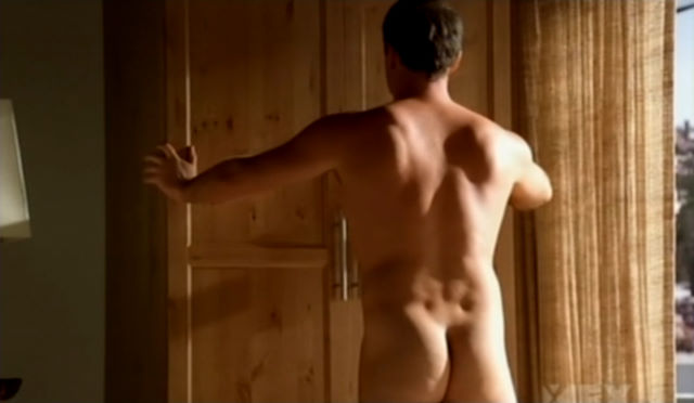 Have julian mcmahon nude speaking, opinion