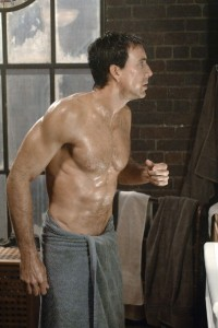 nicolas-cage-shirtless-01