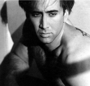 nicolas-cage-shirtless-02