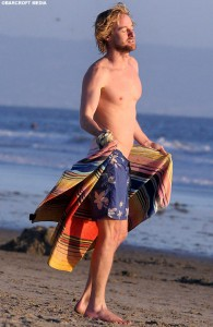 owen-wilson-shirtless