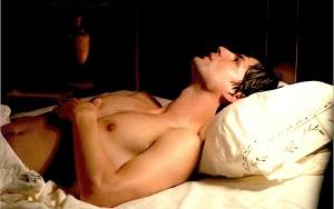 gale_harold_shirtless_07