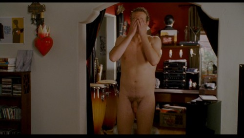 jason_segel_naked_01