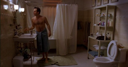 mark_ruffalo_shirtless_02