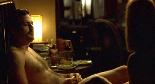 mark_ruffalo_shirtless_03