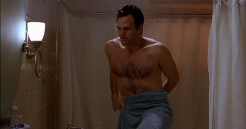 mark_ruffalo_shirtless_04