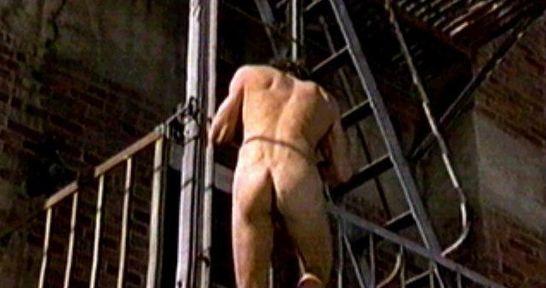 Ryan Reynolds Nude Photos 16