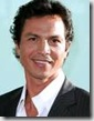 Benjamin_Bratt_headshot_01