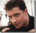 Brendan_Fraser_headshot_01