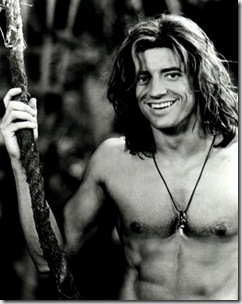 Brendan_Fraser_shirtless_03