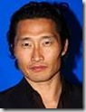 Daniel_Dae_Kim_headshot_01