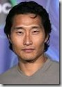 Daniel_Dae_Kim_headshot_02