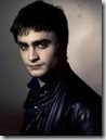 Daniel_Radcliffe_headshot_01