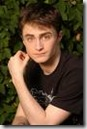 Daniel_Radcliffe_headshot_02
