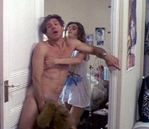 harrison-ford-nude-1