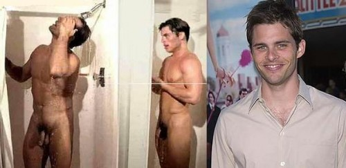 james-marsden-nude-2
