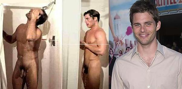 james-marsden-nude-2. Click here to see him Nude! Back to Top