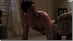 Jon_Hamm_shirtless_02
