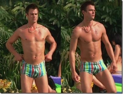 Jos_Duhamel_shirtless_01