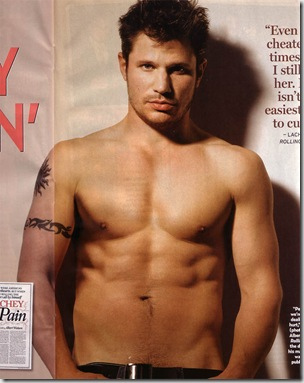 Nick_Lachey_shirtless_03