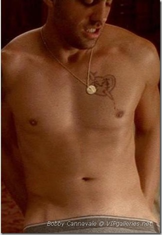 Bobby_Cannavale_shirtless_05