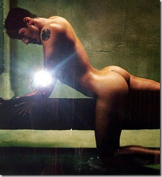 Eric_Balfour_naked_01