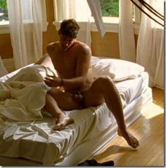 Eric_Balfour_naked_02