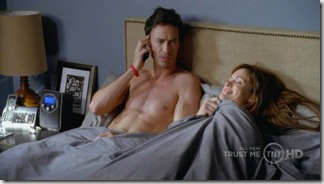 Eric_McCormack_shirtless_04