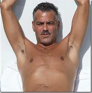 George_Clooney_shirtless_06