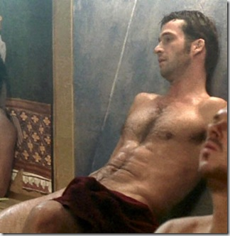 Agree, excellent pierce brosnan nude