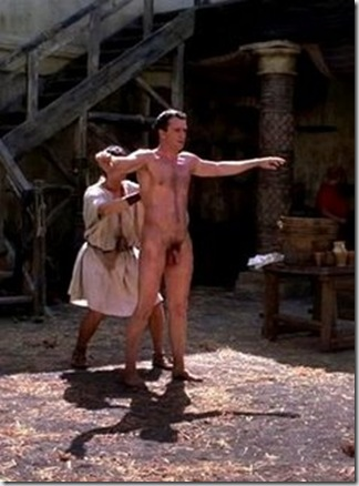 James_Purefoy_naked_01