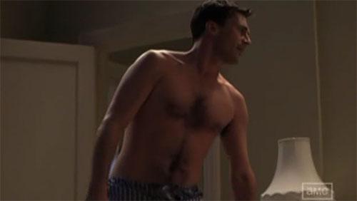 jon_hamm_shirtless_03