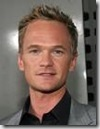 Neil_Patrick_Harris_headshot_02