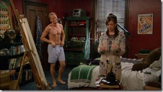 Neil_Patrick_Harris_shirtless_05