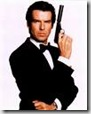 Pierce_Brosnan_headshot_01